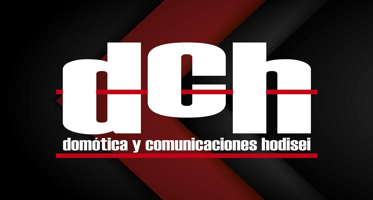 Logo DCH