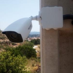 dch-videovigilancia-control-accesos1