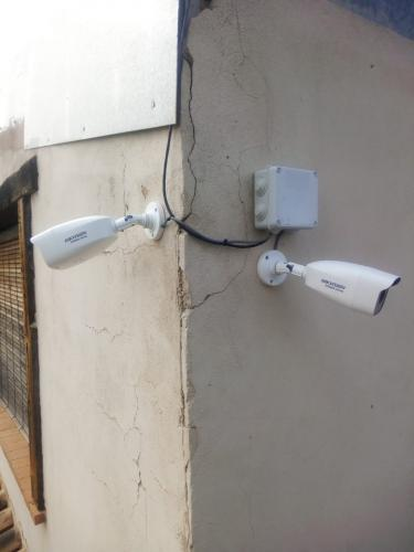 dch-videovigilancia-control-accesos2