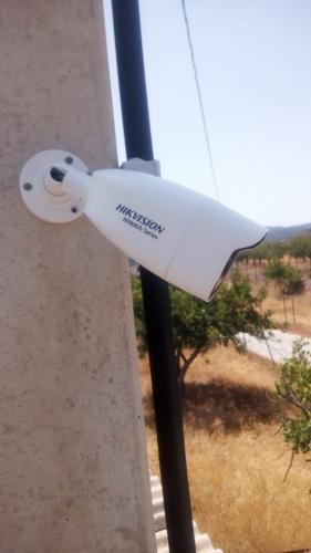 dch-videovigilancia-control-accesos4